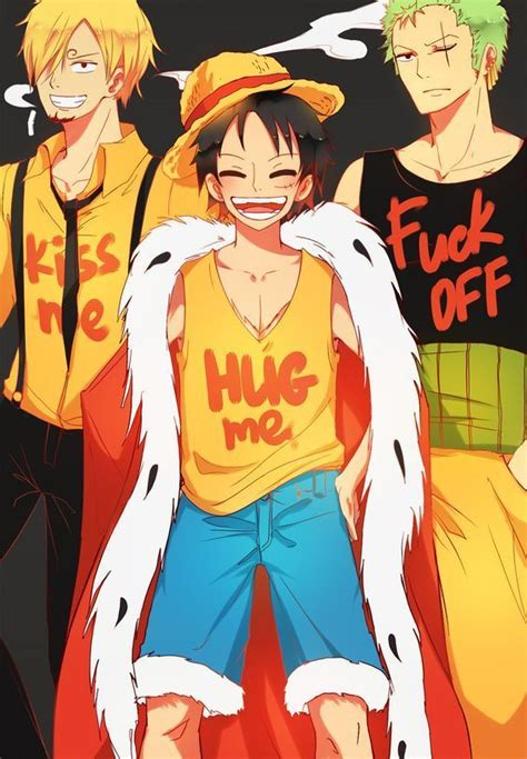 anoboy one piece 813 fa4f5d0d265e8bd7ced8b11fa82b13a5 pirate monsters jpg 564
