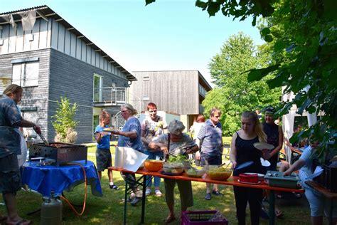 Garten Mieten Aalen by 7 Grillfeschtle Im Haus Am Hirschbach Mit Dem