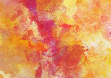 watercolor texture pattern watercolour texture sources creative research