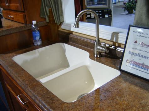 undermount sink with laminate countertop problems can i use an undermount sink with laminate countertops
