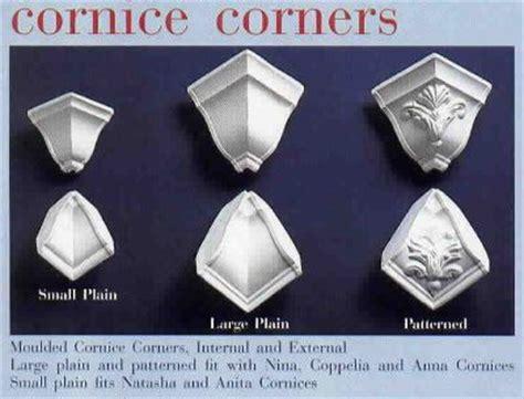 Cornice Corner Classic Heritage Ltd