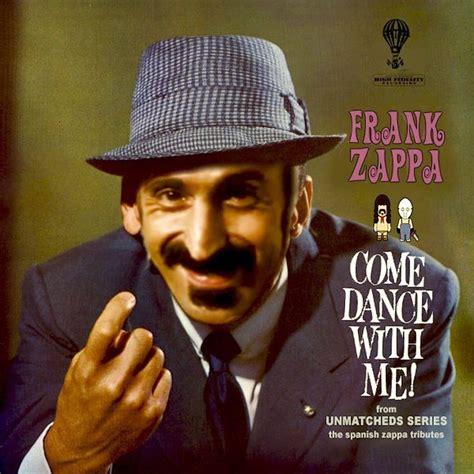 best frank zappa songs 761 best frank zappa images on frank zappa