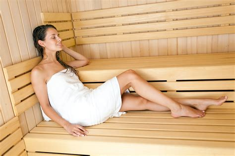 sauna in book az sauna weight loss tips weight loss tips