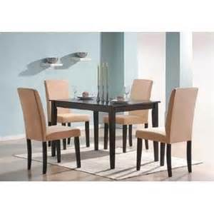 sears dining room tables dining room table and chairs from sears com