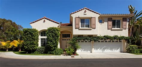 la jolla lifestyle la jolla luxury real estate