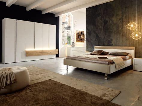 Hulsta Bedroom Furniture Hulsta Bedroom Furniture Lunis Furniture U003e Now By Hulsta Modern Home Furniture