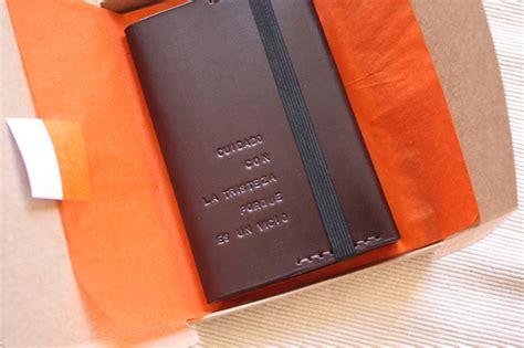 libreta de autor 8494673858 maria jose gomez nicolas autor en blog de almabrava artesan 237 a