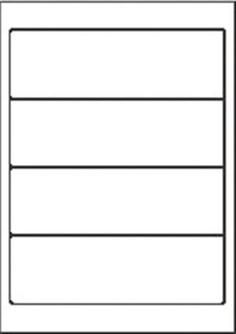 Filing Labels Lr4761 100 Avery File Labels Template Word