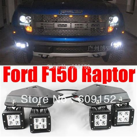 Driving Light 7inch By Raptors popular raptors 7 buy cheap raptors 7 lots from china raptors 7 suppliers on aliexpress