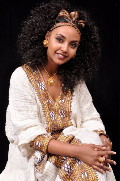 wedding hair braid ethiopyan still 17 best images about ethiopian women on pinterest