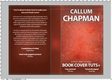 cara membuat cover buku novel zombie design desain kotor membuat cover buku grungy