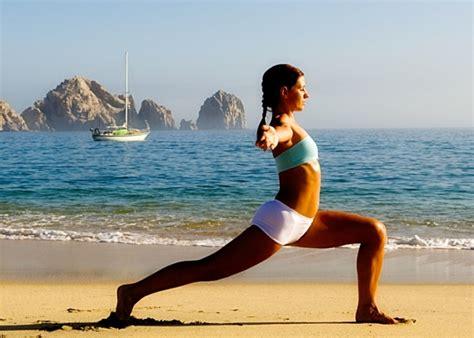imagenes mujeres yoga 3 lecciones que el yoga te ense 241 ar 225