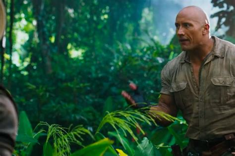 dwayne johnson tattoo welcome to the jungle dwayne johnson jumanji welcome to the jungle wallpaper