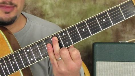tutorial guitar heaven 17 best ideas about how to learn guitar on pinterest