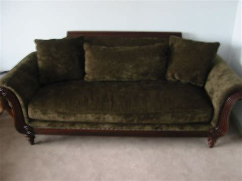 disassemble couch take apart sofa sofa couch disembly furniture repair