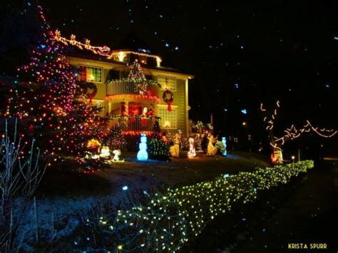 halifax nova scotia christmas lights inspire and delight