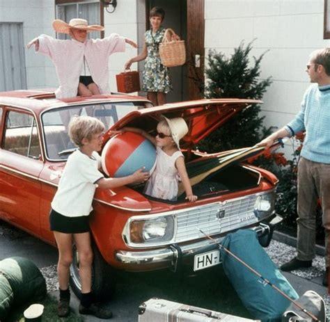 Kinder Urlaub Auto by Spartipps So Machen Familien Mit Kindern G 252 Nstig Urlaub