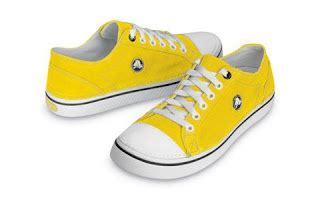 Sandal Pria Dc S 0395 sepatu sandal unisex