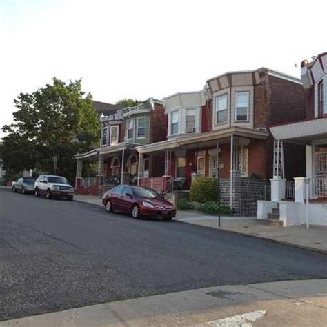 Fern Rock Garden Apartments Logan Ogontz Fern Rock Philadelphia Apartments For Rent And Rentals Walk Score