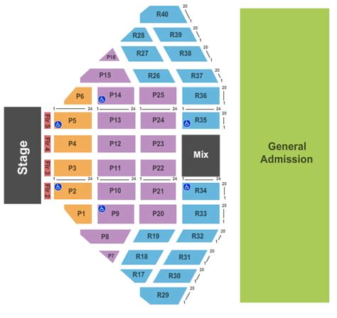 jazz in the gardens seating chart jazz in the gardens miami gardens tickets 2017 jazz in