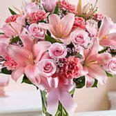 1-800 Flowers Com - CLOSED - 217 Photos & 400 Reviews ... 1 800 Flowers Review Yelp