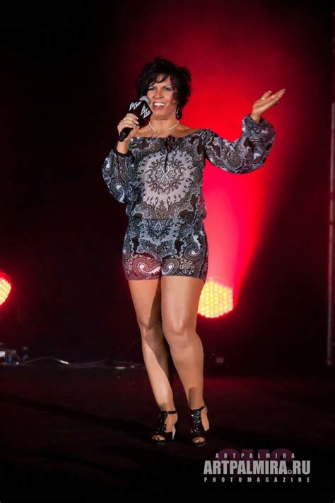 vickie guerrero vickie guerrero dress www imgkid the image kid has it