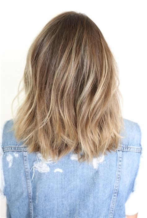 long layered hair front and back view long bob hairstyles back view hairstyle ideas magazine