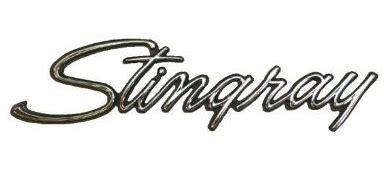 stingray boats logo vector corvette stingray logo vector 2014 clipart free clipart