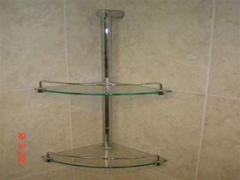 bathroom shower corner shelves bathroom shower corner shelves corner shelves shower