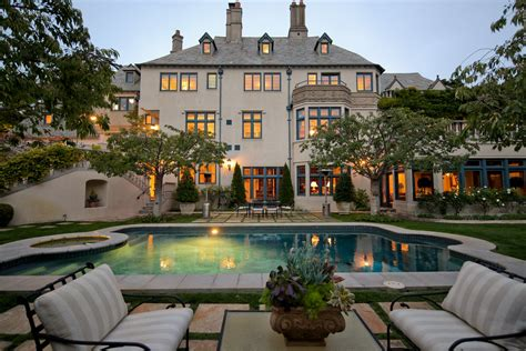 Luxury Homes Beverly Hills | beverly hills beverly hills real estate luxury homes
