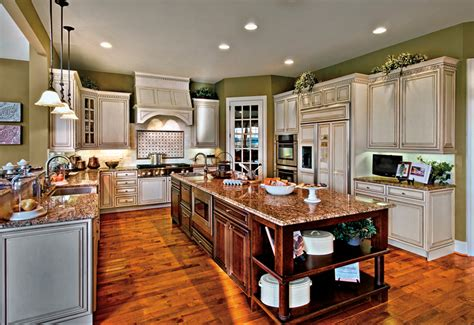 Kitchen Collection Nj Branchburg Nj New Homes For Sale Steeplechase At Branchburg