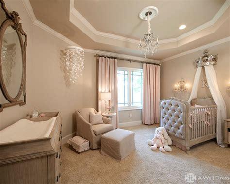 decora 231 227 o de banheiros pequenos fotos e ideias french provincial curtains transforming a family room in