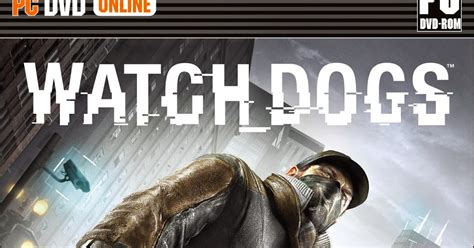 watch dogs full version free pc game download with crack free download watch dogs pc game full version download