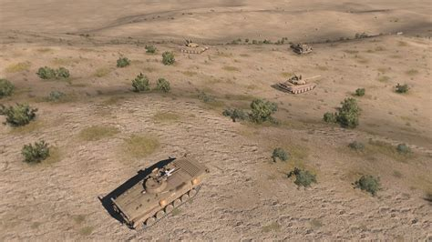 desert camo rhs rfaf armored vehicles desert camo pack packs