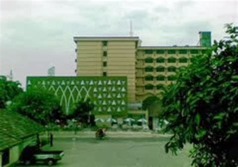 Pengantar Manajemen Dr Hb Siswanto Msi dr h deddy pandji santosa msi mk capita selekta ilmu administrasi s2 upmi