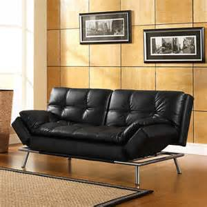 belize lounger black
