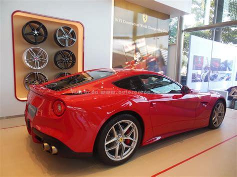 ferrari dealership showroom 100 ferrari dealership showroom ilusso hypercar