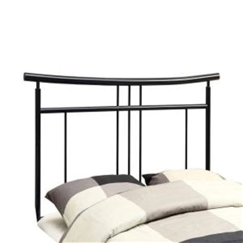 Footboards Only by Compare Price Black Size Combo Headboard Or
