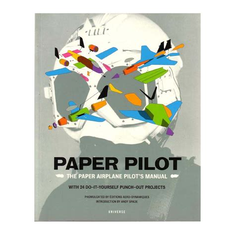 Paper Pilot Pits You Against Others In A Paper Plane Throwing Challenge f9 cbe and paper specimen exams acca global