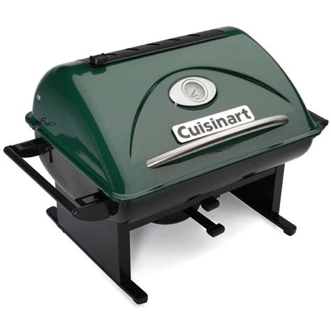 Weber Grill Gift Card Balance - cuisinart gratelifter tabletop charcoal grill ccg 100 the grill store and more