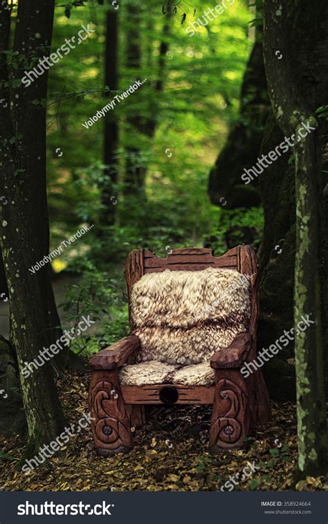 Chair For Reading online image amp photo editor shutterstock editor