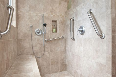 All Access Pass: Showers   Remodeling   Bath, Design