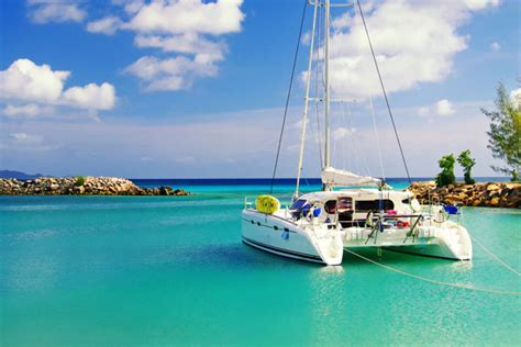 bahamas catamaran sales dropping anchor the gaia health blog