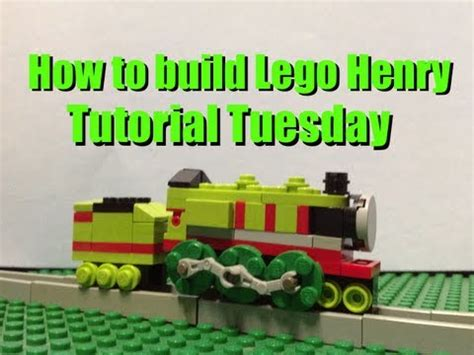 lego ghost tutorial tuesday youtube how to build lego henry tutorial tuesday youtube