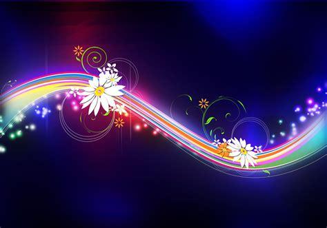 Wallpaper Design For Handphone | wallpaper for pc desktop and handphone