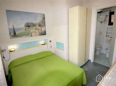 appartamenti vacanze isola giglio appartamento in affitto a isola giglio iha 18086