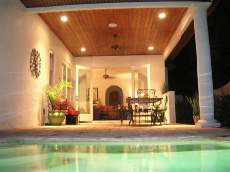 florida pool lanai decorating ideas houseplanz us information about rate my space questions for hgtv com