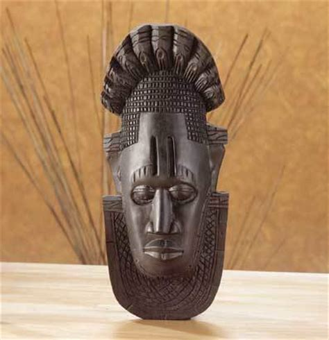 african tribal masks and their meanings african tribal masks