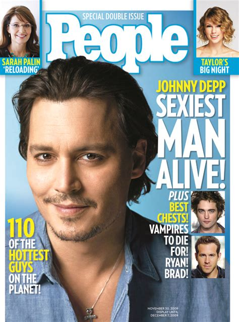 Who Is People Magazine S Sexiest Man Alive 20 Kroger Gc Giveaway Sexiest Alive Magazine Cover Template