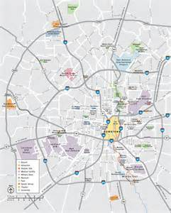 san antonio city map top ten trend of india